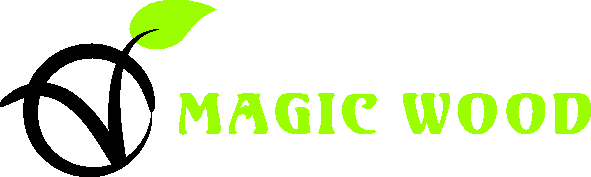 www.magicspeed.co.rs